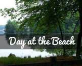 beach-text-2