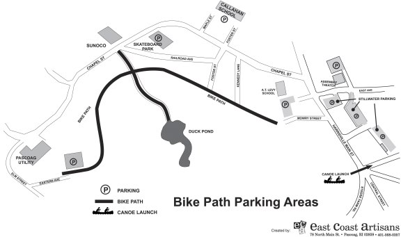 Bike-Path-Parking-MAP