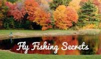 fly-fishing-text