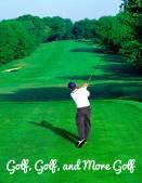golf-text