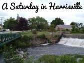 harrisville-text