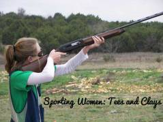 sporting-women-text