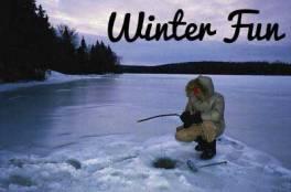 winter-fun-2-text