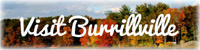 Visit_Burrillville_button_s